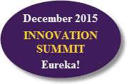 Product Development R&D Innovation Summit