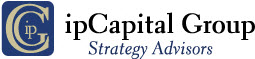 ipCapital Group
