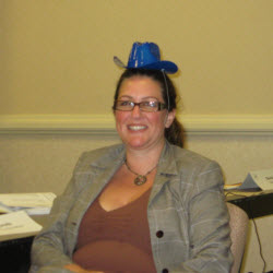 Six Thinking Hats Exercise - Edward De Bono